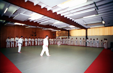 Judo Club Dunkerquois